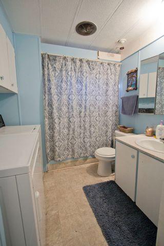Photo 20: 19 Coronation Avenue: Sackville House for sale : MLS®# M107267