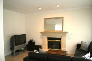 Photo 8: 3688 NORMANDY Drive in Vancouver: Renfrew Heights House for sale (Vancouver East)  : MLS®# V686054