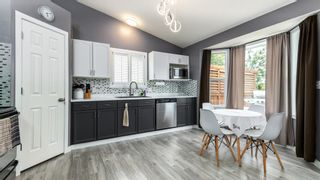 Photo 12: 339 STRATHAVEN Drive: Strathmore Detached for sale : MLS®# A1117451