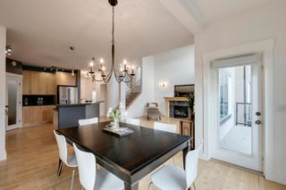 Photo 16: 258 Royal Birkdale Crescent NW in Calgary: Royal Oak Detached for sale : MLS®# A1053937