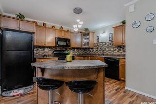 Photo 3: 503 715 Hart Road in Saskatoon: Blairmore Residential for sale : MLS®# SK866722
