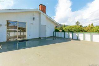 Photo 22: 1614 Mileva Lane in VICTORIA: SE Gordon Head House for sale (Saanich East)  : MLS®# 797213