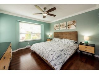 """Photo 11: 2266 RAMPART Place in Port Coquitlam: Citadel PQ House for sale in """"Citadel"""" : MLS®# R2298643"""