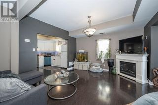 Photo 7: 22 MECHANIC STREET W in Maxville: House for sale : MLS®# 1253500