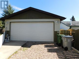 Photo 46: 1405 55 Street in Edson: House for sale : MLS®# A1148123