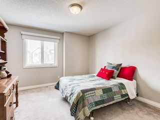 Photo 21: 26 TUSSLEWOOD View NW in Calgary: Tuscany Detached for sale : MLS®# C4296566
