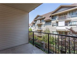 """Photo 18: 211 45615 BRETT Avenue in Chilliwack: Chilliwack W Young-Well Condo for sale in """"The Regent"""" : MLS®# R2316866"""
