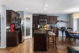 Photo 13: 104 Evanspark Circle NW in Calgary: Evanston Detached for sale : MLS®# A1094401