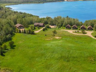 Photo 36: 653094 Range Road 173.3: Rural Athabasca County House for sale : MLS®# E4239004