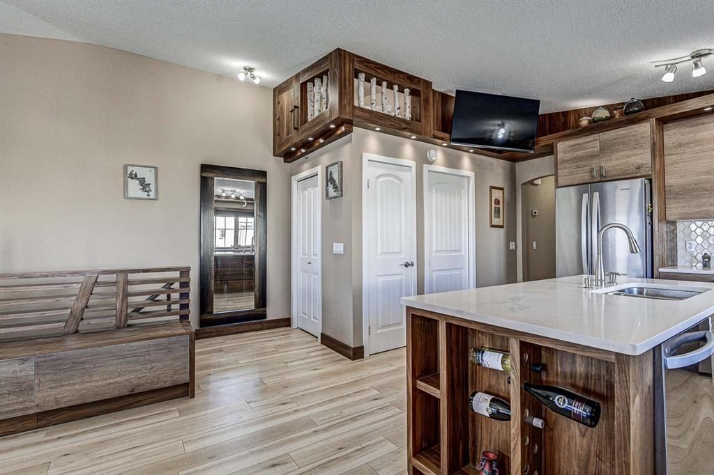 Photo 35: Photos: 230 EVERSYDE Boulevard SW in Calgary: Evergreen Apartment for sale : MLS®# A1071129