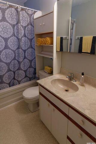 Photo 8: 654 Queen Street in Regina: Washington Park Residential for sale : MLS®# SK870940