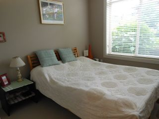 "Photo 8: 110 15368 17A Avenue in Surrey: King George Corridor Condo for sale in ""Ocean Wynde"" (South Surrey White Rock)  : MLS®# F1314051"
