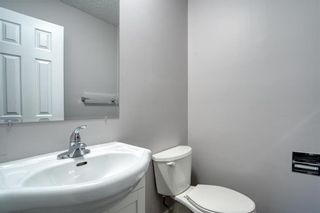 Photo 16: 1274 Chancellor Drive in Winnipeg: Waverley Heights Residential for sale (1L)  : MLS®# 202113792