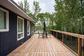 Photo 7: 29 Village Crescent in Lac Du Bonnet RM: House for sale : MLS®# 202119640