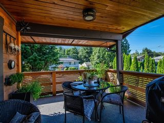 Photo 10: 39702 GOVERNMENT Road in Squamish: Northyards House for sale : MLS®# R2609502