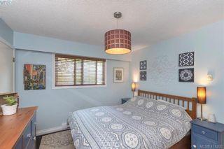 Photo 22: 1985 Saunders Rd in SOOKE: Sk Sooke Vill Core House for sale (Sooke)  : MLS®# 821470
