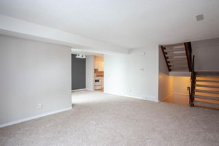 Photo 3: 1309 13104 Elbow Drive SW in Calgary: Canyon Meadows Row/Townhouse for sale : MLS®# A1056730