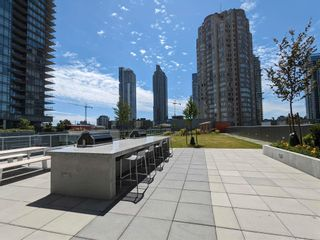 """Photo 26: 506 6080 MCKAY Avenue in Burnaby: Metrotown Condo for sale in """"STATION SQUARE FOUR"""" (Burnaby South)  : MLS®# R2594615"""