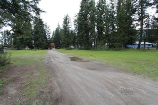 Photo 2: 3848 Squilax Anglemont Road in Scotch Creek: North Shuswap House for sale (Shuswap)  : MLS®# 10134074