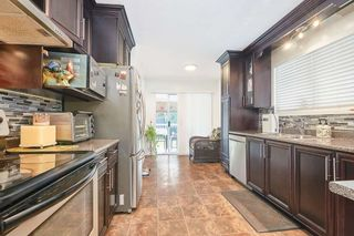 Photo 4: 1424 PITT RIVER ROAD in Port Coquitlam: Mary Hill House for sale : MLS®# R2552945