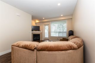 Photo 18: 63 6026 LINDEMAN Street in Chilliwack: Promontory Townhouse for sale (Sardis)  : MLS®# R2562718