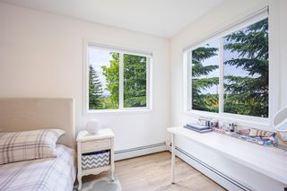 Photo 18: 212 3212 Valleyview Park SE in Calgary: Dover Apartment for sale : MLS®# A1116209
