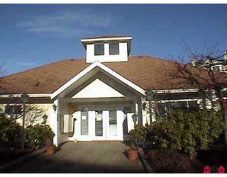 """Photo 1: 12130 80TH Ave in Surrey: West Newton Condo for sale in """"La Costa Green"""" : MLS®# F2702082"""