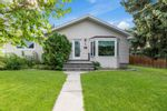 Main Photo: 47 45 Street SW in Calgary: Wildwood Detached for sale : MLS®# A1152272