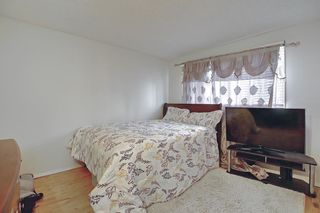 Photo 15: 20 Whitefield Close NE in Calgary: Whitehorn Detached for sale : MLS®# A1101190