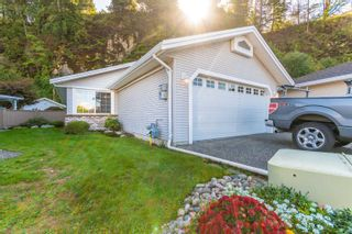 "Photo 3: 171 6001 PROMONTORY Road in Chilliwack: Vedder S Watson-Promontory House for sale in ""PROMONTORY LAKE ESTATES"" (Sardis)  : MLS®# R2622692"