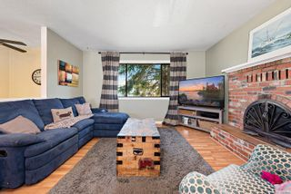 Photo 10: 4639 Macintyre Ave in : CV Courtenay East House for sale (Comox Valley)  : MLS®# 876078