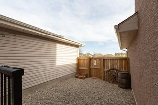 Photo 41: 498 Cranford Drive SE in Calgary: Cranston Detached for sale : MLS®# A1098396