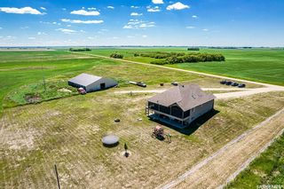 Photo 41: Beck Road Acreage in Blucher: Residential for sale (Blucher Rm No. 343)  : MLS®# SK861439