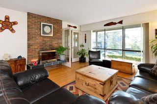 Photo 11: 2355 Trillium Terr in : Du East Duncan House for sale (Duncan)  : MLS®# 858790