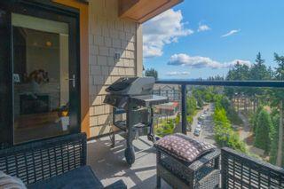 Photo 16: 720 1400 Lynburne Pl in : La Bear Mountain Condo for sale (Langford)  : MLS®# 882680
