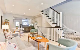 Photo 4: 90 Frater Avenue in Toronto: Danforth Village-East York House (2-Storey) for sale (Toronto E03)  : MLS®# E4564509