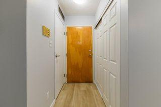 Photo 24: 108 22 Alpine Place: St. Albert Condo for sale : MLS®# E4239339