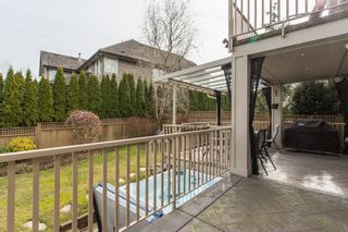 "Photo 32: 3118 162 Street in Surrey: Morgan Creek House for sale in ""MORGAN ACRES"" (South Surrey White Rock)  : MLS®# R2550764"