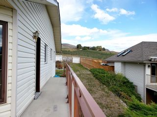 Photo 31: 6805 Cameo Drive, N in Vernon: House for sale : MLS®# 10241392
