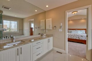 Photo 24: 55 SAGE VALLEY Cove NW in Calgary: Sage Hill Detached for sale : MLS®# A1099538