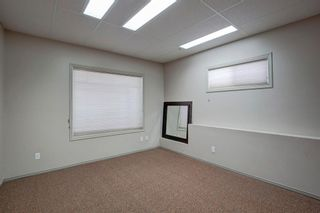 Photo 28: 20 Skara Brae Close: Carstairs Detached for sale : MLS®# A1071724