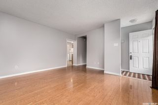 Photo 7: 721 12th Avenue Southwest in Moose Jaw: Westmount/Elsom Residential for sale : MLS®# SK873754