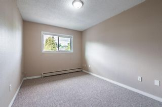 Photo 29: 402 218 Bayview Ave in : Du Ladysmith Condo for sale (Duncan)  : MLS®# 885522