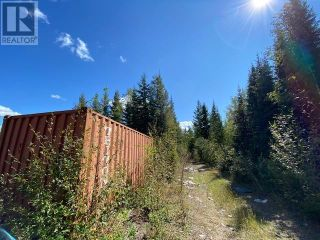 Photo 14: 3820 GOLDMAN ROAD in Quesnel: Vacant Land for sale : MLS®# R2612418
