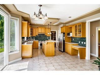 Photo 13: 15770 92A Avenue in Surrey: Fleetwood Tynehead House for sale : MLS®# R2598458