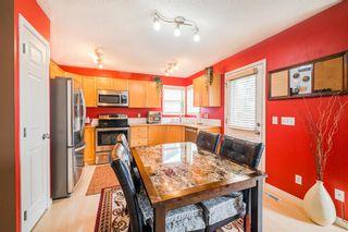 Photo 12: 31 Everridge Villas in Calgary: Evergreen Semi Detached for sale : MLS®# A1131489