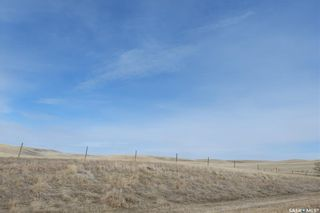Photo 41: Dean Farm in Willow Bunch: Farm for sale (Willow Bunch Rm No. 42)  : MLS®# SK845280