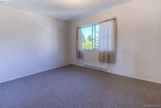 Photo 11: 1633 Foul Bay Rd in VICTORIA: OB North Oak Bay House for sale (Oak Bay)  : MLS®# 762975