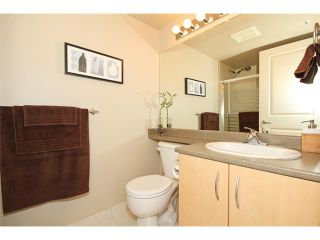 """Photo 9: 2101 3663 CROWLEY Drive in Vancouver: Collingwood VE Condo for sale in """"LATITUDE"""" (Vancouver East)  : MLS®# V867621"""