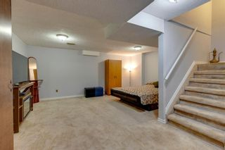 Photo 27: 301 9930 Bonaventure Drive SE in Calgary: Willow Park Row/Townhouse for sale : MLS®# A1150747